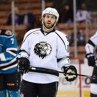 Mike-Richards-Worcester-Rich-Tilton