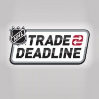 WATCH: NHL Trade Center Live