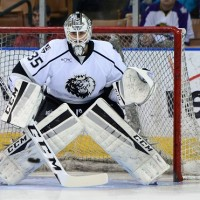 MayorsManor Live: Manchester Monarchs Playoff Preview