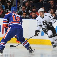 FREE REPLAY: The Mayor on TSN Radio talking Lucic, Toffoli, Doughty