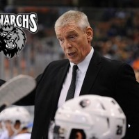 Monarchs Coach Evaluates State of the Series Prior to Game 4