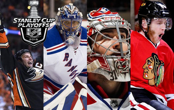2015-Stanley-Cup-Contenders