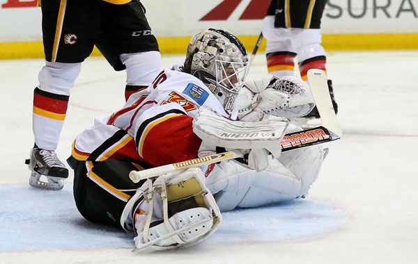 Calgary-Flames-2015-playoff