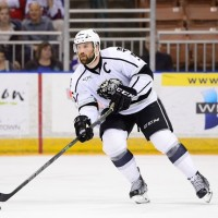 Monarchs Captain on What Team Has Done, Plans to Do
