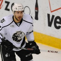 AHL: Monarchs Survive, Advance To Conference Semifinals