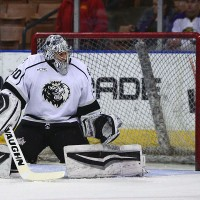 ANALYSYS: Injuries Mount, Monarchs Lose Game 3 In Utica