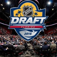 NHL Draft: Kings Select Erik Cernak in Second-Round