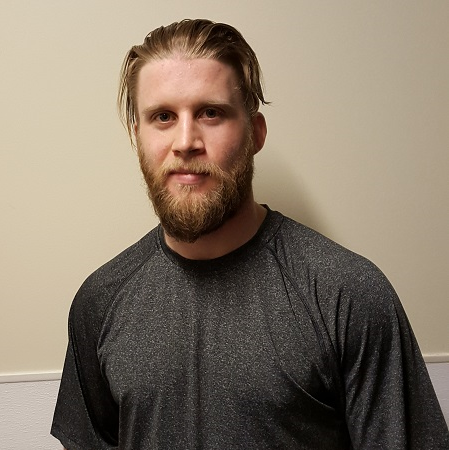 bodnarchuk-playoff-beard-fix