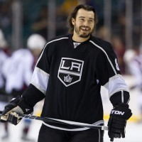 FREE REPLAY: Hoven on NHL Network Radio with LA Kings Preview