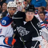 Reign Earn Opening Night Shutout – Notes and Bissonnette Interview