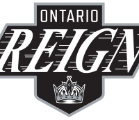 AHL: Reign Score Season-High In Saturday Night Showdown