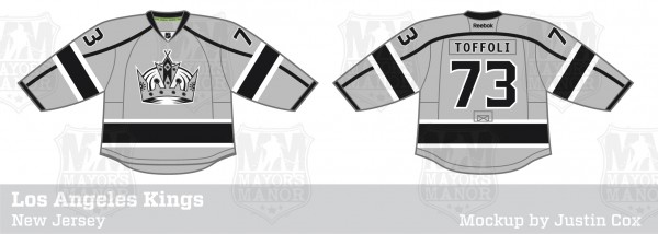 LAKings_MayorsManor_NewJersey_Concept_2016_V2