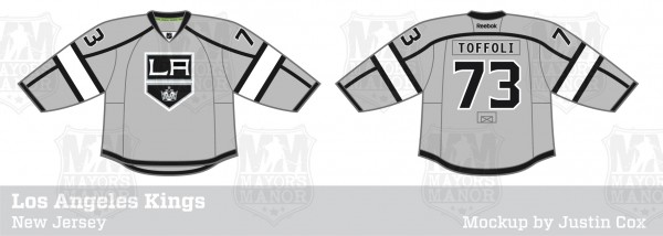 LAKings_NewJersey_Concept_2015_V2