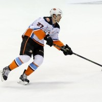San Diego Gulls Sweep San Jose Barracuda with OT Victory