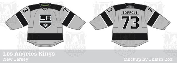 LAKings_MayorsManor comp V5