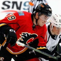 FREE REPLAY: Hoven on Sportsnet, Talking Kings-Flames and Awards Season