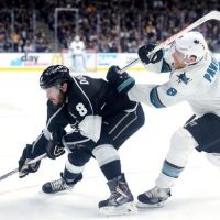 NHL Radio Replay: Hoven on Kings, Ducks Down 0-2 in Round 1