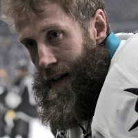 TSN Radio Replay: Hoven on Adjustments Needed in Kings-Sharks Series