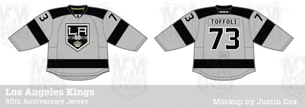 Lakings_50thcomp_mayorsmanorcopyright-600x214