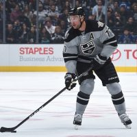NHL Radio Replay: Hoven on Kings MVP, Gaborik Injury, Sharks Rivalry