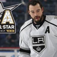 2017 NHL All-Star Game Preview