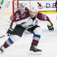 NHL Radio Replay: Hoven on Kings-Avs Trade Talks, All Star Game in LA