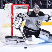FREE REPLAY: Hoven on Sportsnet, Talking Kings Trades and Playoff Chances