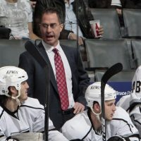 NHL Radio Replay: Hoven on Stevens Hire, Kings Assistant Coach Search
