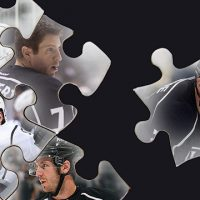 Problem Identified: What the LA Kings Have Been Missing for Three Years