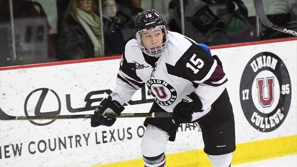 Spencer-foo-union-hockey-ncaa-college-free-agent-600x337