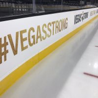 FREE REPLAY: Hoven on NHL Network Radio with Vegas Golden Knights Home Opener Preview