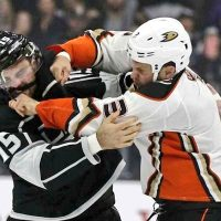 FREE REPLAY: Hoven on Kings-Ducks Trade Possibilities and Playoff Outlook