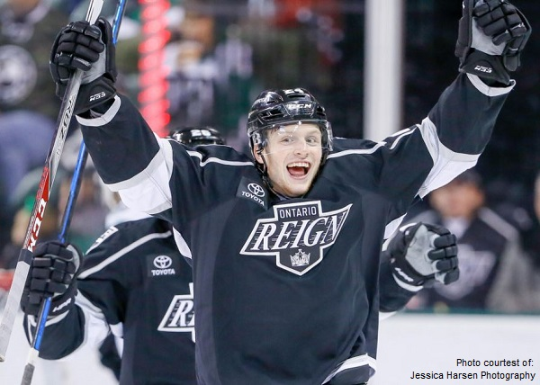 Wagner-ontario-reign-by-jessica-harsen-photography