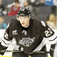 FREE REPLAY: Hoven Talks LA Kings Prospects on AHL Broadcast