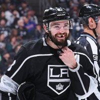 NHL RADIO REPLAY: Mayor's Minutes on Quick, Doughty, Kovalchuk, Next LA Kings Coach