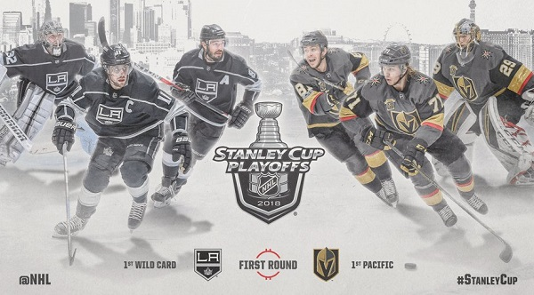 Kings-golden-knights-nhl-2018-playoffs