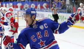 REPLAY: Hoven on NHL Radio – Talking Why Kovalchuk and Kings Next Roster Moves