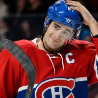 How the Kings Could Make a Pacioretty Trade Work