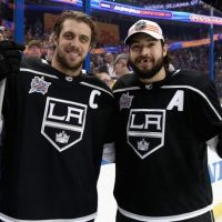 NHL RADIO REPLAY: Mayor's Minutes on LA Kings Current Challenges