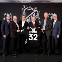 How Seattle Expansion Draft Plays into Upcoming Kings Trades