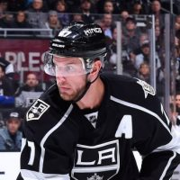 NHL RADIO REPLAY: Hoven on LA Kings Trade Deadline Outlook