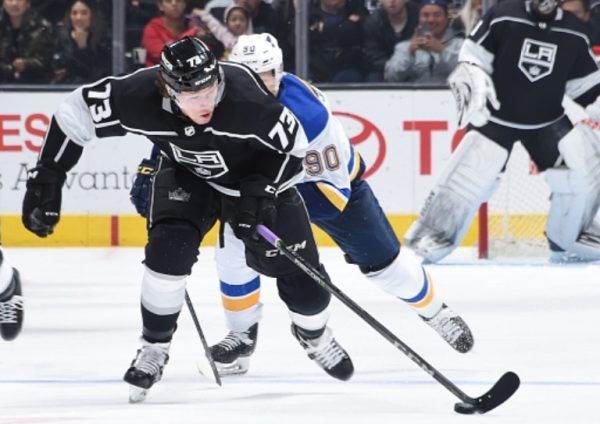 TSN RADIO REPLAY: Hoven on Kings Future Roster, Next Coach in LA, and Latest on Gabe Vilardi