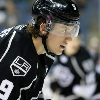TO DO LIST: Kings Have Way Too Many Forwards