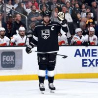 REPLAY: Hoven Talks Kings Draft Plans, Kopitar, Quick on TSN Radio
