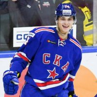 10 Tidbits on Nikolai Prokhorkin – Finally Coming to America
