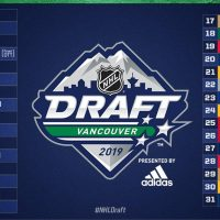 NHL RADIO REPLAY: Hoven on Tonight's LA Kings Draft and Trade Scenarios