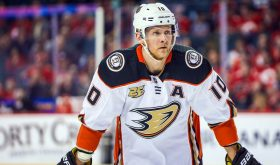 REPLAY: Hoven Talks Kings and Corey Perry on TSN Radio