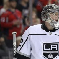 NHL RADIO REPLAY: Hoven on Kings Draft, Caufield, Carter, Quick, and Karrlson