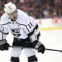 NHL RADIO REPLAY: Mayor's Minutes on Kopitar, Toffoli, Kings Season Outlook