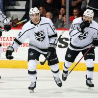 NHL RADIO REPLAY: Mayor's Minutes on Carter, Toffoli, Walker